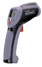 Infrared Thermometer - Standard