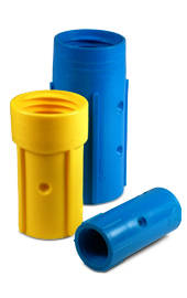 Nylon Nozzle holders